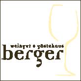 Weingut und Gästehaus Berger